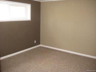 Photo 16: 305 Bonner Avenue in WINNIPEG: North Kildonan Residential for sale (North East Winnipeg)  : MLS®# 1510269