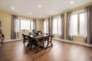 Photo 9: 780 EYREMOUNT Drive in West Vancouver: British Properties House for sale : MLS®# R2609727