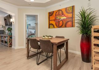 Photo 16: 116 60 24 Avenue SW in Calgary: Erlton Apartment for sale : MLS®# A1135985