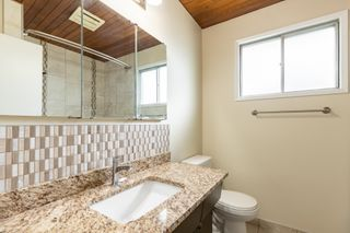 Photo 24:  in Edmonton: Zone 01 House for sale : MLS®# E4260580