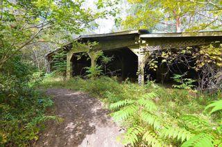 Photo 10: 0 Jakobi Road in Cramahe: Castleton Property for sale : MLS®# X5391437