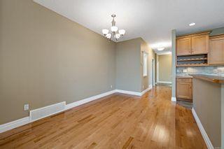 Photo 21: 19 2300 Murrelet Dr in : CV Comox (Town of) Row/Townhouse for sale (Comox Valley)  : MLS®# 884323
