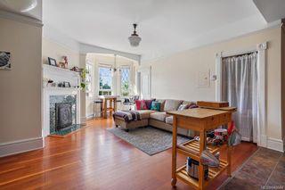 Photo 24: 4 851 Wollaston St in : Es Old Esquimalt Condo for sale (Esquimalt)  : MLS®# 845644