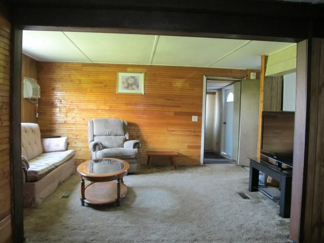 Photo 16: Photos:  in RICHER: Ste. Anne / Richer Residential for sale (Winnipeg area)  : MLS®# 1314315