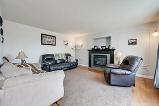 Photo 15: 35 Landing Trail Drive: Gibbons House for sale : MLS®# E4256467
