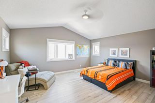 Photo 24: 37 CRANBROOK Rise SE in Calgary: Cranston Detached for sale : MLS®# A1060112