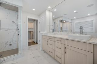 Photo 24: 69 Westpoint Way SW in Calgary: West Springs Detached for sale : MLS®# A1153567