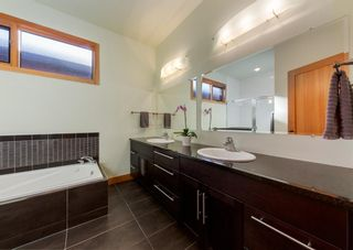 Photo 23: 3322 41 Street SW in Calgary: Glenbrook Detached for sale : MLS®# A1069634