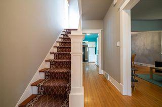 Photo 5: 39 ESSEX Avenue in Winnipeg: St Vital Residential for sale (2D)  : MLS®# 202120857