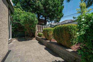 Photo 23: 8454 HUDSON Street in Vancouver: Marpole 1/2 Duplex for sale (Vancouver West)  : MLS®# R2606908