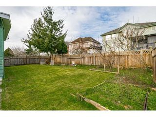"""Photo 32: 18463 56 Avenue in Surrey: Cloverdale BC House for sale in """"CLOVERDALE"""" (Cloverdale)  : MLS®# R2531383"""