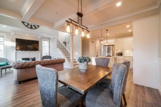 Photo 12: 1 7138 210 STREET in Langley: Willoughby Heights Townhouse for sale : MLS®# R2535299