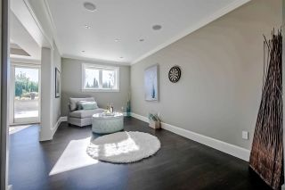Photo 19: 1411 CHARTWELL Drive in West Vancouver: Chartwell House for sale : MLS®# R2582187