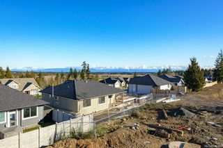 Photo 25: SL15 623 Crown Isle Blvd in : CV Crown Isle Row/Townhouse for sale (Comox Valley)  : MLS®# 866152