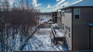 Photo 46: 28 ROCKFORD Terrace NW in Calgary: Rocky Ridge Detached for sale : MLS®# A1069939