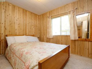 Photo 14: 3109 Cameron-Taggart Rd in COBBLE HILL: ML Cobble Hill House for sale (Malahat & Area)  : MLS®# 785077