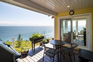 Photo 31: 2576 Seaside Dr in : Sk French Beach House for sale (Sooke)  : MLS®# 876846