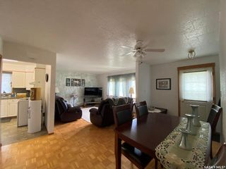 Photo 10: 200 6th Avenue East in Unity: Residential for sale : MLS®# SK860498