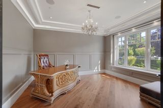 Photo 15: 1529 W 34TH Avenue in Vancouver: Shaughnessy House for sale (Vancouver West)  : MLS®# R2610815