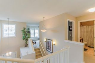 Photo 16: 259 WESTCHESTER Boulevard: Chestermere Detached for sale : MLS®# A1019850