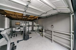 """Photo 16: 3776 VICTORY Street in Burnaby: Suncrest House for sale in """"SUNCREST"""" (Burnaby South)  : MLS®# R2500442"""
