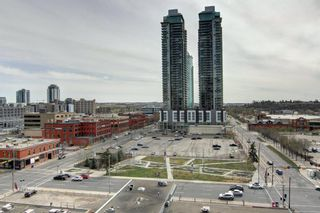 Photo 26: 906 220 12 Avenue SE in Calgary: Beltline Apartment for sale : MLS®# A1104835
