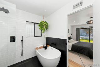 Photo 38: DEL CERRO House for sale : 3 bedrooms : 6251 Rockhurst Dr in San Diego