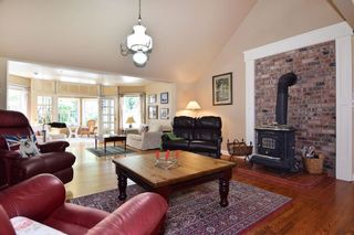 """Photo 2: 23746 55A Avenue in Langley: Salmon River House for sale in """"Salmon River"""" : MLS®# R2175143"""