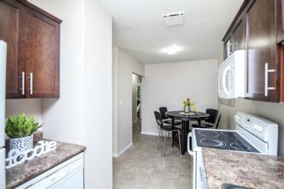 Photo 6: 27 Costello Drive in Winnipeg: Crestview Residential for sale (5H)  : MLS®# 202013357