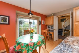 Photo 28: 1003 Kingsley Cres in : CV Comox (Town of) House for sale (Comox Valley)  : MLS®# 886032
