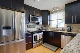 Photo 13: 172 WOODGLEN Grove SW in Calgary: Woodbine Detached for sale : MLS®# A1030510