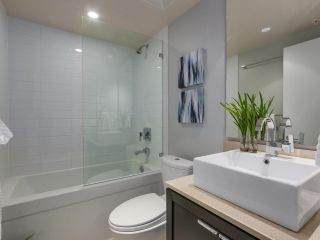 Photo 12: Luxury Living in Central Lonsdale!