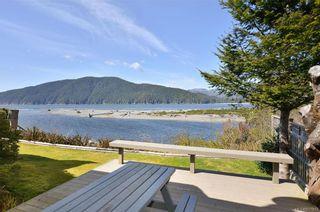 Photo 11: 16925 Tsonoqua Dr in Port Renfrew: Sk Port Renfrew House for sale (Sooke)  : MLS®# 837813