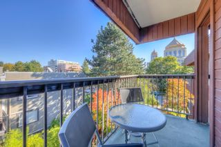 "Photo 13: 408 2920 ASH Street in Vancouver: Fairview VW Condo for sale in ""Ash Court"" (Vancouver West)  : MLS®# R2211312"