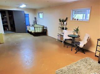 Photo 22: Kolke Acreage in Estevan: Residential for sale (Estevan Rm No. 5)  : MLS®# SK854477