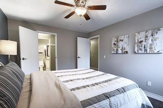 Photo 7: 303 130 25 Avenue SW in Calgary: Mission Apartment for sale : MLS®# A1023034