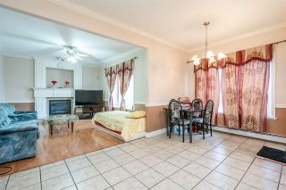 Photo 19: 7420 124B Street in Surrey: West Newton House for sale : MLS®# R2540263