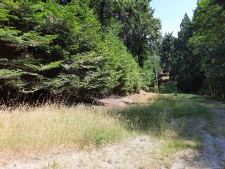 Photo 5: Lot 79 Sockeye Dr in : Isl Mudge Island Land for sale (Islands)  : MLS®# 881650
