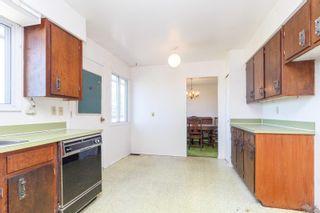 Photo 10: 1401 McKenzie Ave in : SE Cedar Hill House for sale (Saanich East)  : MLS®# 854162
