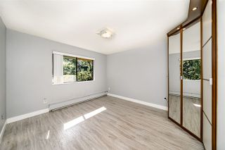 """Photo 16: 323 9101 HORNE Street in Burnaby: Government Road Condo for sale in """"WOODSTONE PLACE"""" (Burnaby North)  : MLS®# R2478594"""