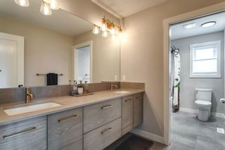 Photo 37: 145 Cranbrook Heights SE in Calgary: Cranston Detached for sale : MLS®# A1132528
