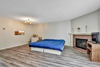 Photo 6: 3442 COPELAND Avenue in Vancouver: Champlain Heights Townhouse for sale (Vancouver East)  : MLS®# R2611646