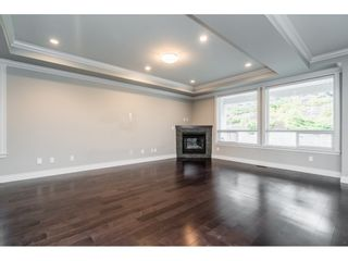 """Photo 8: 2355 MERLOT Boulevard in Abbotsford: Aberdeen House for sale in """"Pepin Brook"""" : MLS®# R2549495"""