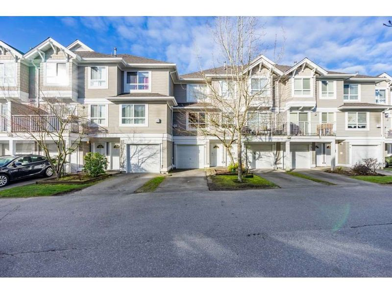 FEATURED LISTING: 32 - 20890 57 Avenue Langley