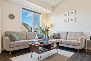 Photo 10: 267 Livingston Common in Calgary: Livingston Row/Townhouse for sale : MLS®# A1150791
