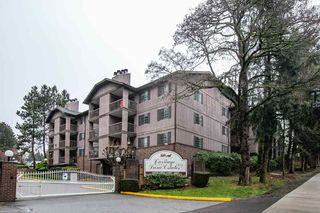 FEATURED LISTING: 1201 - 13837 100 Avenue Surrey