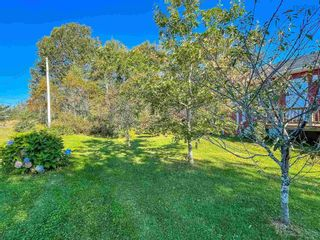 Photo 31: 622 Bennetts Bay Road in Bennett Bay: 404-Kings County Residential for sale (Annapolis Valley)  : MLS®# 202124222