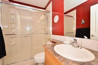 Photo 29: 12 BOW RIDGE Drive: Cochrane House for sale : MLS®# C4129947