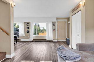 Photo 29: 5761/5763 Hammond Bay Rd in : Na North Nanaimo Full Duplex for sale (Nanaimo)  : MLS®# 867096