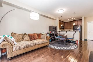 Photo 7: 3404 10 Country Village Park NE in Calgary: Country Hills Village Apartment for sale : MLS®# A1137357